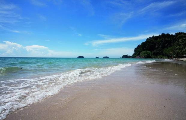 фото отеля Siam Beach Resort изображение №41