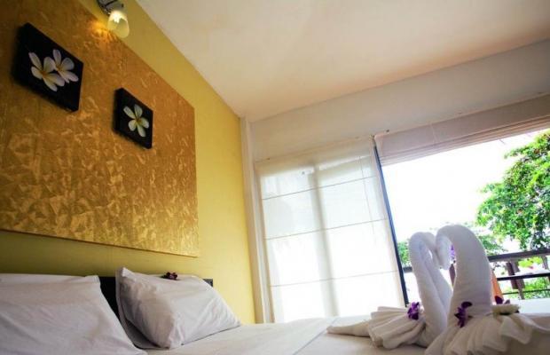 фотографии Siam Beach Resort изображение №24