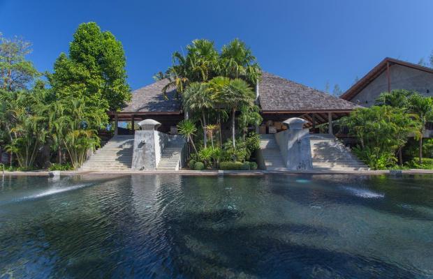фото The Dewa Koh Chang (ex. The Dewa Resort & Spa) изображение №14