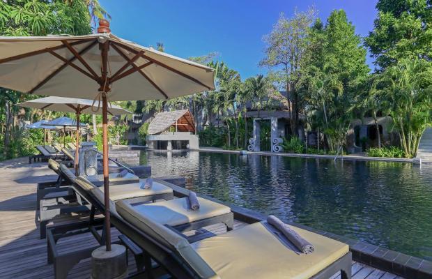 фотографии The Dewa Koh Chang (ex. The Dewa Resort & Spa) изображение №12