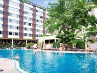 Mountain Beach Hotel, 3*