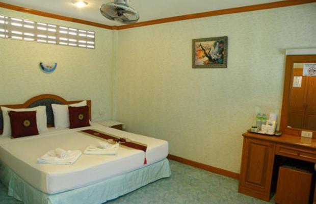 фото Chaokoh Phi Phi Lodge изображение №38