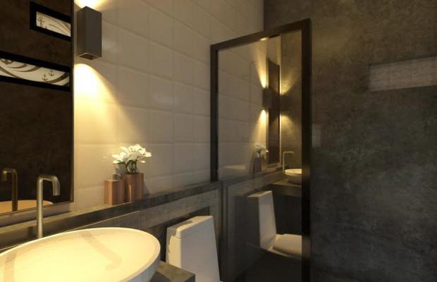 фотографии отеля Chaokoh Phi Phi Lodge изображение №11