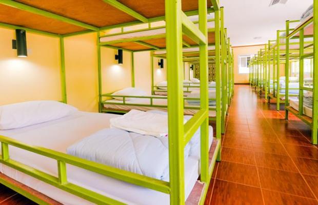 фотографии отеля Chaokoh Phi Phi Lodge изображение №7