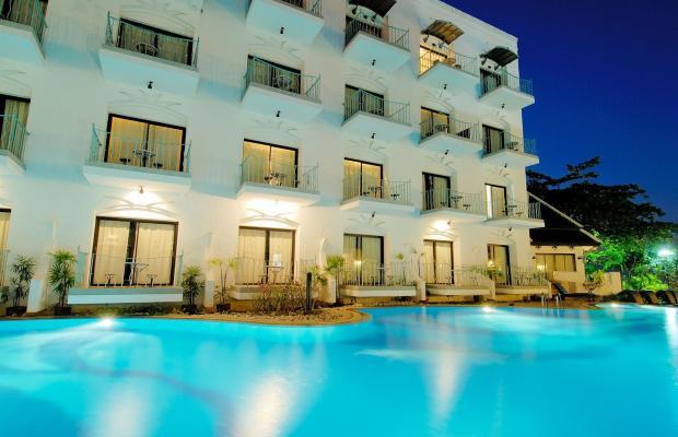 фотографии Naklua Beach Resort изображение №12