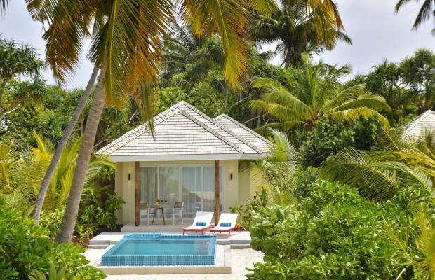 фото отеля Kandima изображение №53