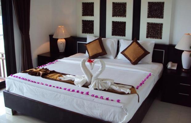 фотографии P.P. Andaman Legacy Resort изображение №36
