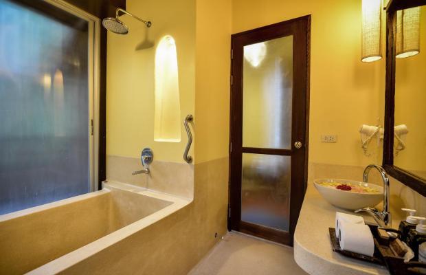 фото The SPA Koh Chang Resort изображение №26