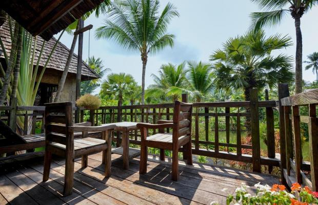 фотографии The SPA Koh Chang Resort изображение №8