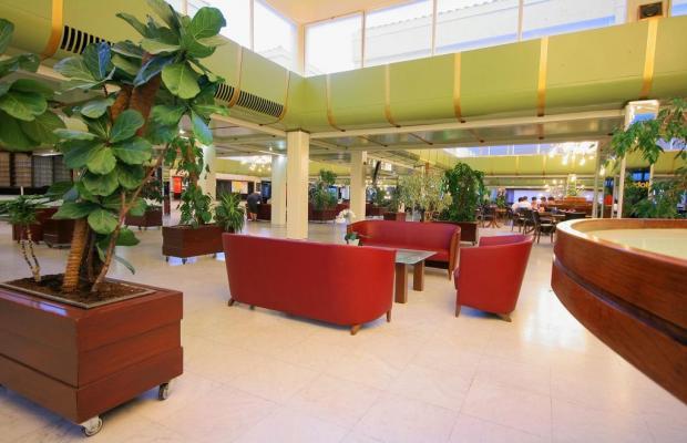 фото отеля Medena Apartments Village изображение №61