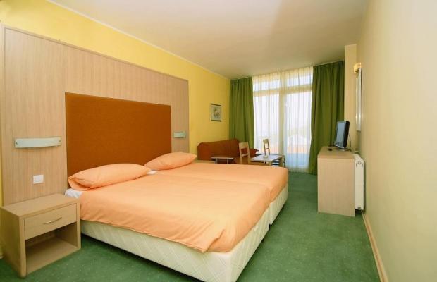 фотографии отеля Medena Apartments Village изображение №43