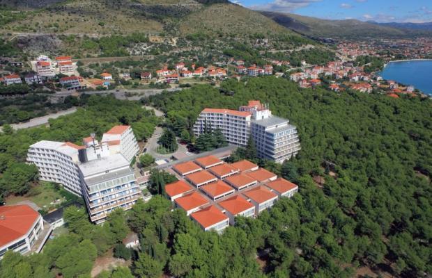 фото Medena Apartments Village изображение №26