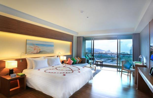 фотографии The Senses Resort Patong Beach изображение №48