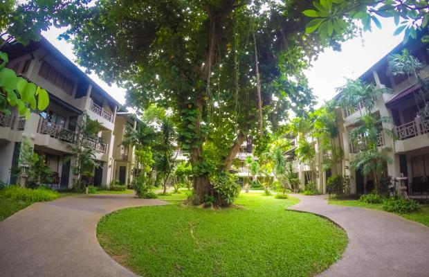 фото отеля Natural Park Resort изображение №57