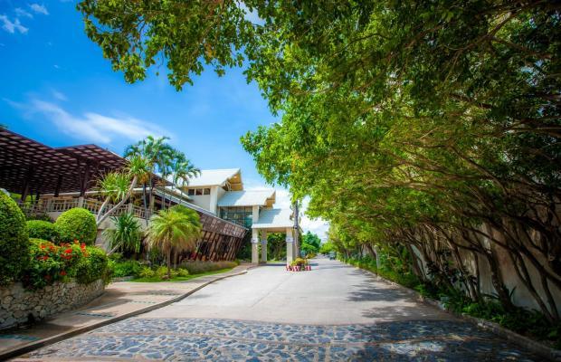 фото Natural Park Resort изображение №46