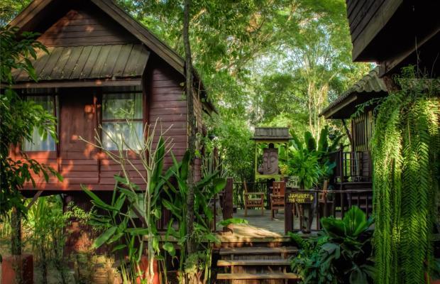 фотографии отеля Doi Kham Resort and Spa Chiang Mai  изображение №31