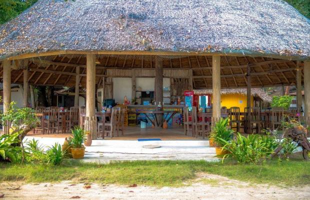 фото отеля Tropical Beach Koh Chang изображение №25