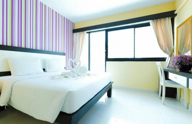 фото отеля Neo Hotel изображение №17