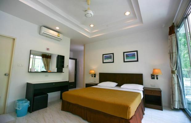 фото отеля Garden Home Kata изображение №21