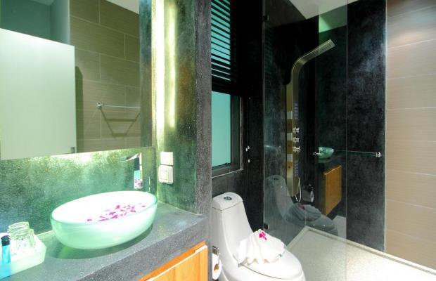 фото Kamala Resort & SPA изображение №38