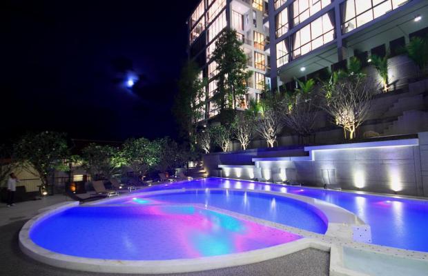 фотографии Kamala Resort & SPA изображение №8