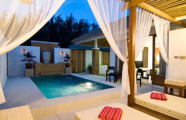 фотографии Lawana Escape Beach Resort изображение №8