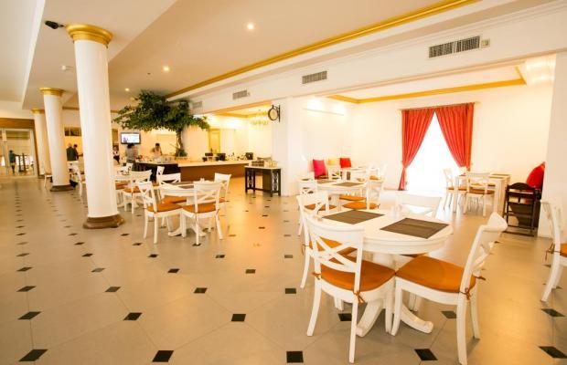 фото отеля Hope Land Executive Residence изображение №13