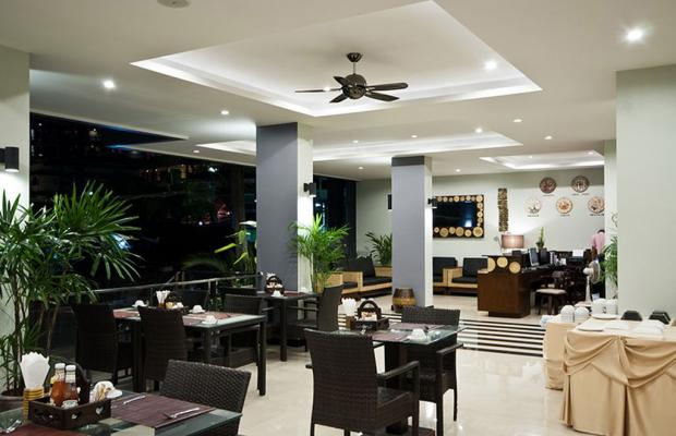 фото Meir Jarr Hotel изображение №10