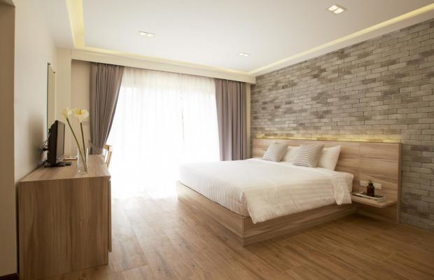 фотографии отеля V.J. Searenity (ex. V.J. Hotel & Health Spa) изображение №27
