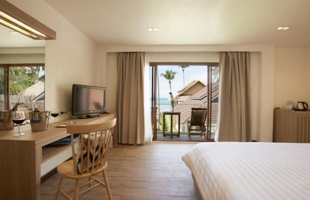 фото V.J. Searenity (ex. V.J. Hotel & Health Spa) изображение №18