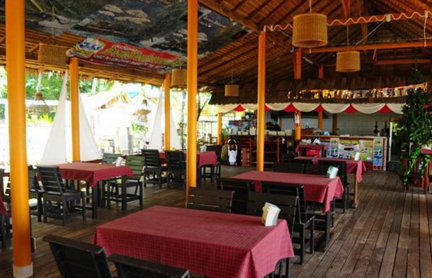 фото Vanalee Resort изображение №18