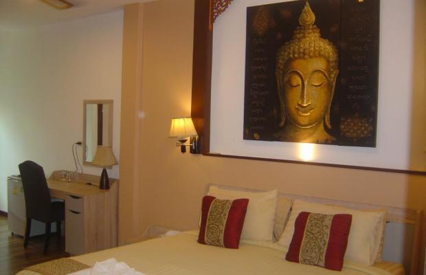 фото отеля QG Resort изображение №9