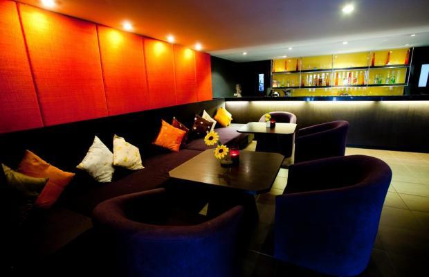 фото Miramar Hotel  изображение №26