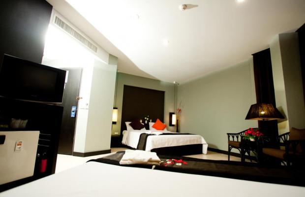 фото отеля Miramar Hotel  изображение №13