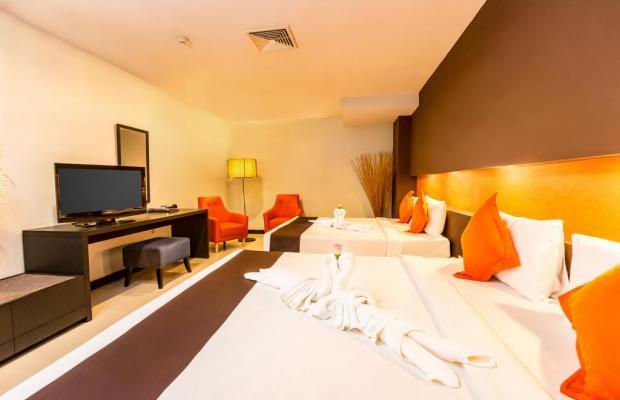 фото Miramar Hotel  изображение №6