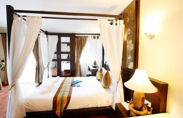 фото отеля Mirth Sathorn изображение №21