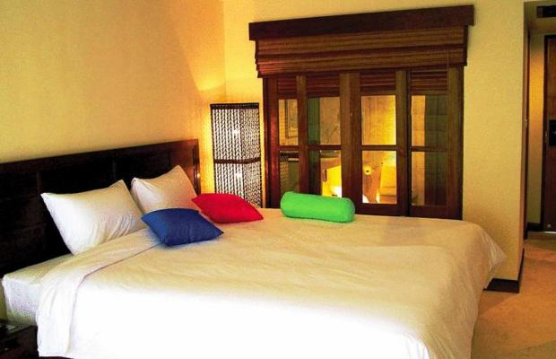 фото отеля Pattawia Resort & Spa изображение №21