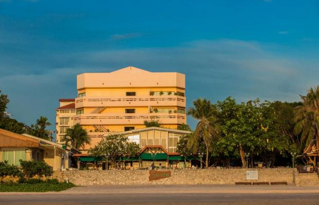 фотографии Sailom Hotel Hua Hin изображение №12
