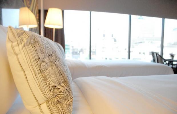 фотографии Ma Hotel Bangkok (ех. Manohra) изображение №20