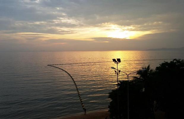 фото отеля The Now Jomtien Beach изображение №13