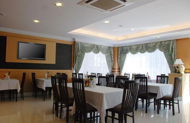 фото отеля MetroPoint Bangkok изображение №5