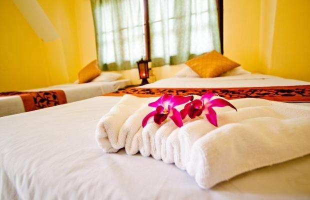 фотографии Touch Star Resort изображение №16