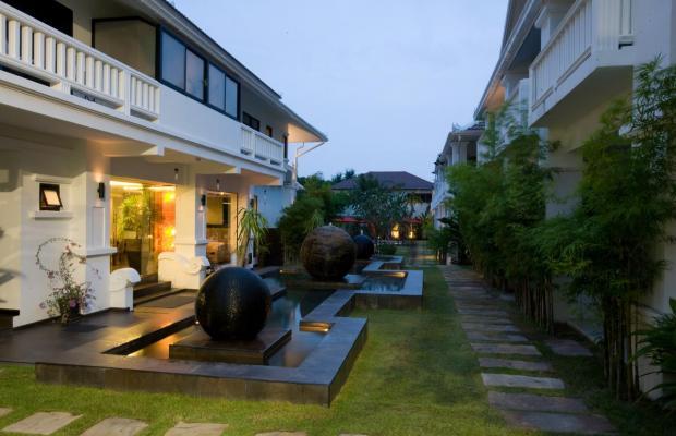 фотографии Palm Grove Resort изображение №24