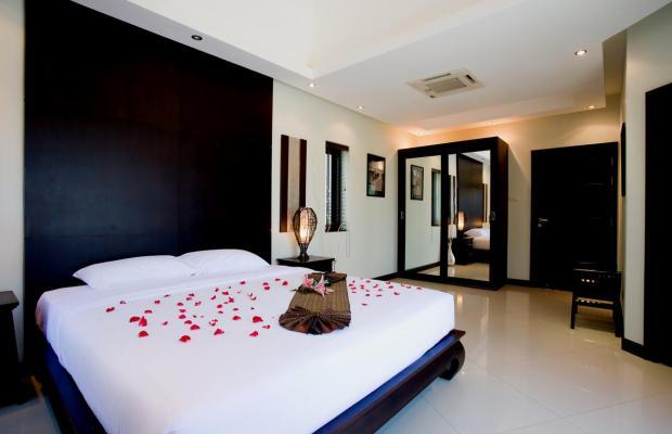 фото отеля Palm Grove Resort изображение №13