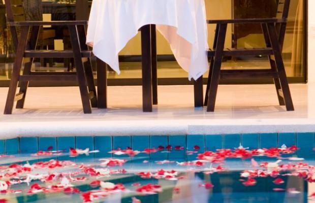 фото отеля Palm Grove Resort изображение №9