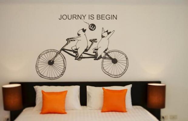 фотографии Phuket Bike Resort изображение №16