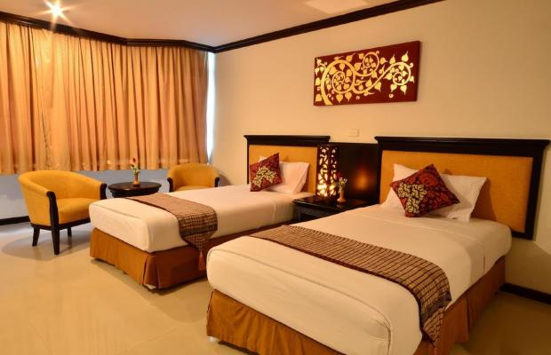 фотографии отеля Pattaya Centre изображение №39