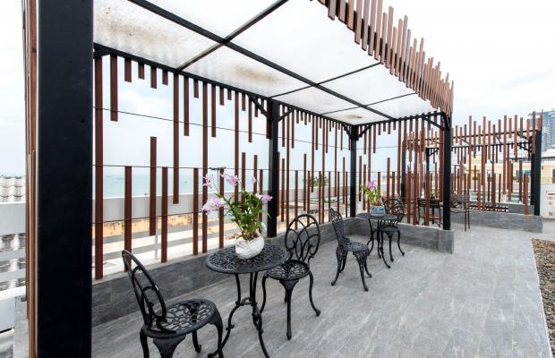фотографии Pattaya Centre изображение №12