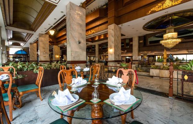 фото отеля Pattaya Centre изображение №5