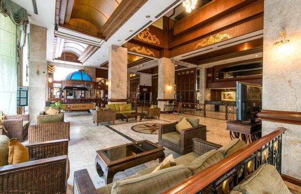 фотографии Pattaya Centre изображение №4